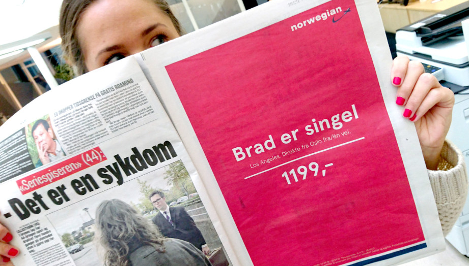 brad-is-single-quotidiano