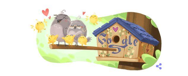 doodle google 2 ottobre_Festa dei Nonni