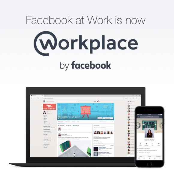 facebook-at-work-now-i-workplace