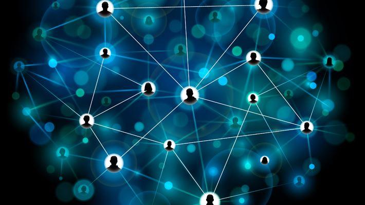 La nuova era: mercato conversazionale, cultura digitale, prosumer, sharingeconomy