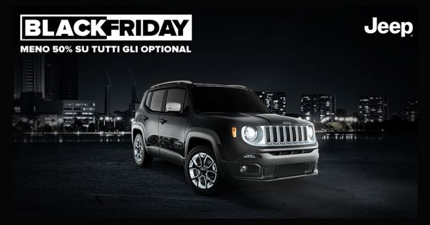 161122_jeep_black-friday_