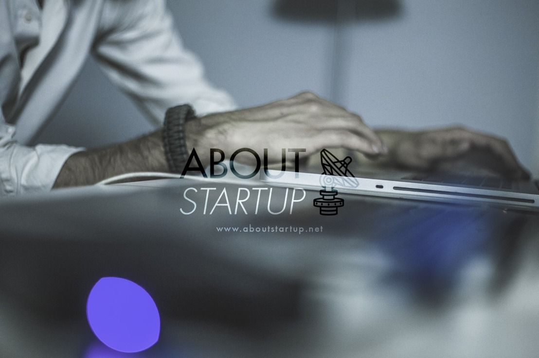 """About Startup"": la web serie sul mondo delle start up"