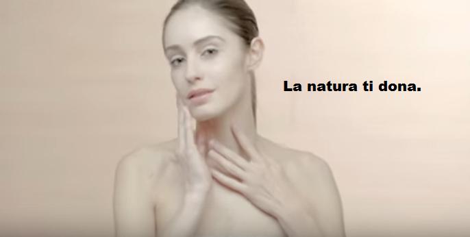 """I Provenzali, Palm Design e FSC Italia insieme per """"La natura ti dona: una storia 100% made inItaly"""""""
