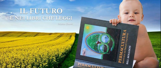 manuale-di-permacultura