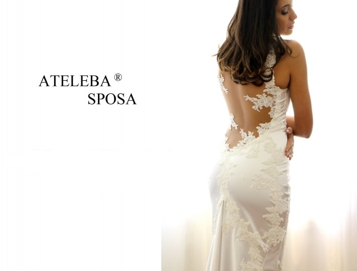 Ateleba sposa & il blog dedicato alwedding