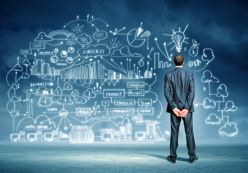 La Social Entrepreneurship (parte 3) +ebook