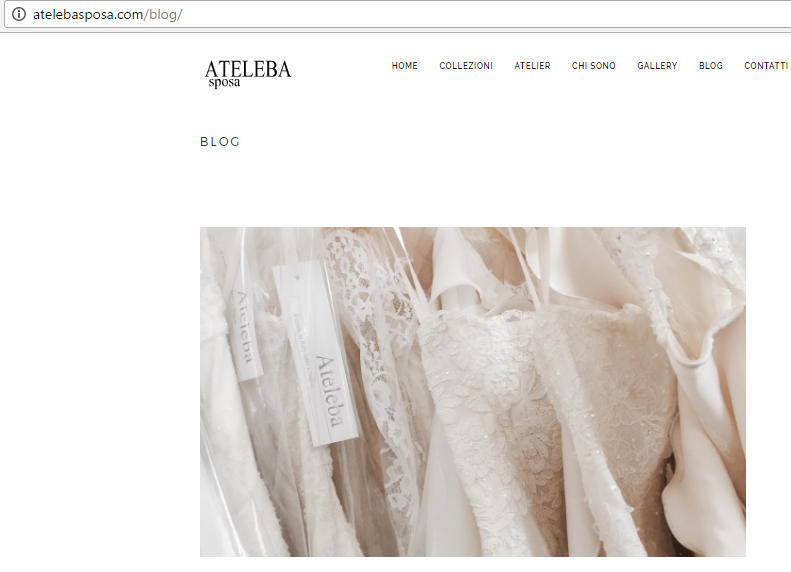 ateleba-sposa-blog-wedding-napoli