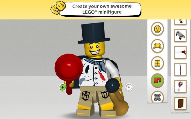 avatar-lego-social-network