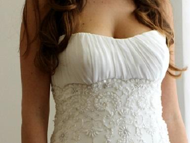 corpetto-sposa-ateleba-sposa-napoli