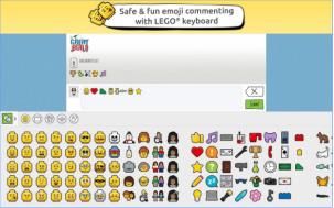 emonji-lego-life-social-network
