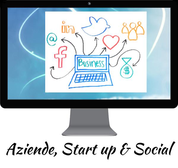 Perché un'azienda o una start up dovrebbe essere suisocial?