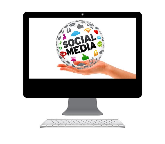 I social media e le aziende: uno studiosull'utilizzo