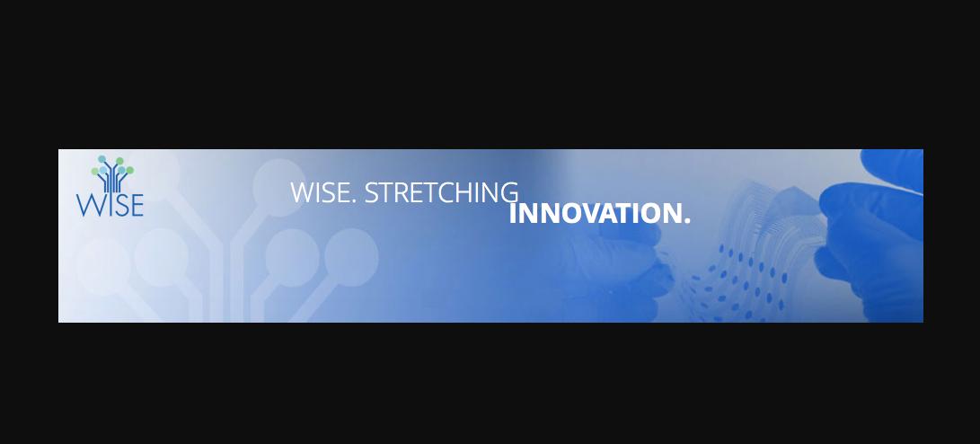 WISE: la start up biomedicale per la cura del dolorecronico