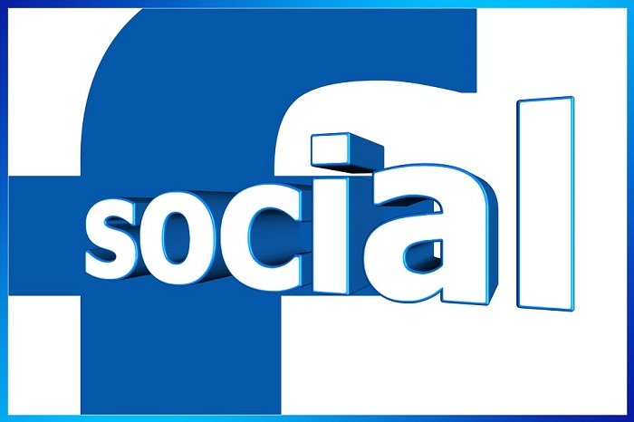 La pubblicit pensata per facebook i casi solari eau for Semplicemente me facebook