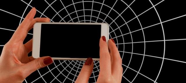 """Web Gate e l'app che ti avvisa:""""Salvavita"""""""