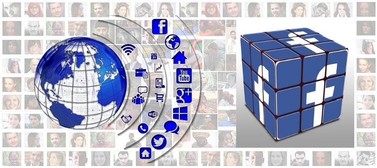 Pmi di successo grazie all uso di facebook e di strumenti for Semplicemente me facebook