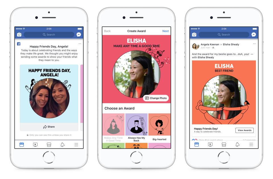 Facebook: i 14 anni del social rivoluzionario e come aumentare la reach delle Pagine dopo il nuovo algoritmo
