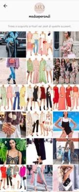 Instagram lancia la funzione Shopping: come i brand possono utilizzarla?_ Moda Operandi