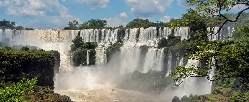 la start up innovativa travel made in Italy_WeRoad_ Iguazu_intervista