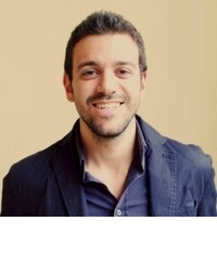 True Placeces start up innovativa travel_intervista Armando Castaldo_Web & Communication Specialist