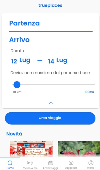 True Places_ start up innovativa travel made in Italy_ intervista