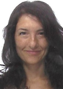 La start up che cambia il modo di fare turismo_Tueke_ intervista a Carol Galluzzi