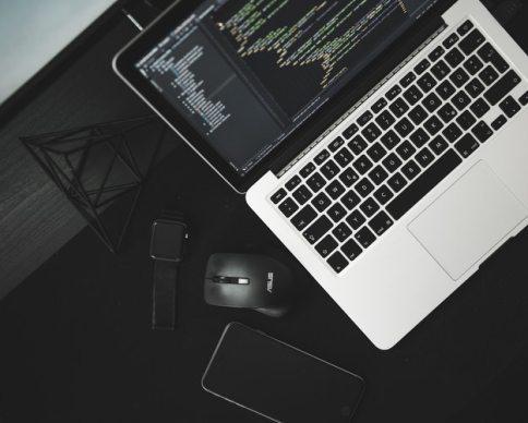 Che cos'è l'hackathon?_ L'hackathon sul mondo del vino per giovani innovatori: #CiùCiùHack