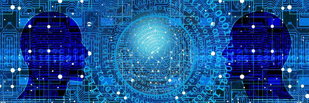 eBay e il machine learning_che cosa è il machine learning?