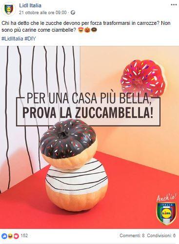 Lidl_ Facebook_Halloween