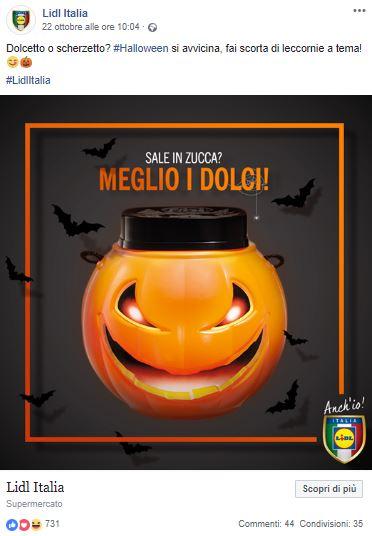 Lidl_social_ Halloween