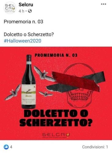 Selcru_Halloween