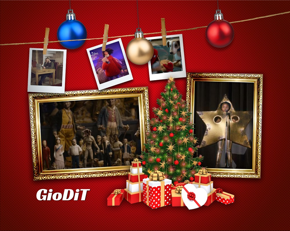 I video virali di Natale: lo storytelling delle emozioni_GioDiT