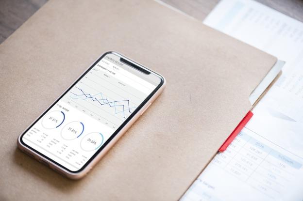 Mobile banking in crescita_ la ricerca Abi-Ipsos