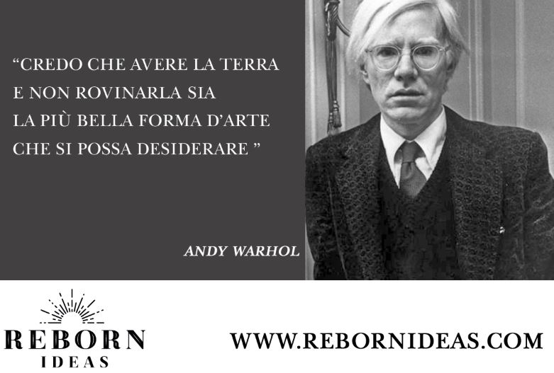 Reborn Ideas la start up del made in Italy dell'upcycling