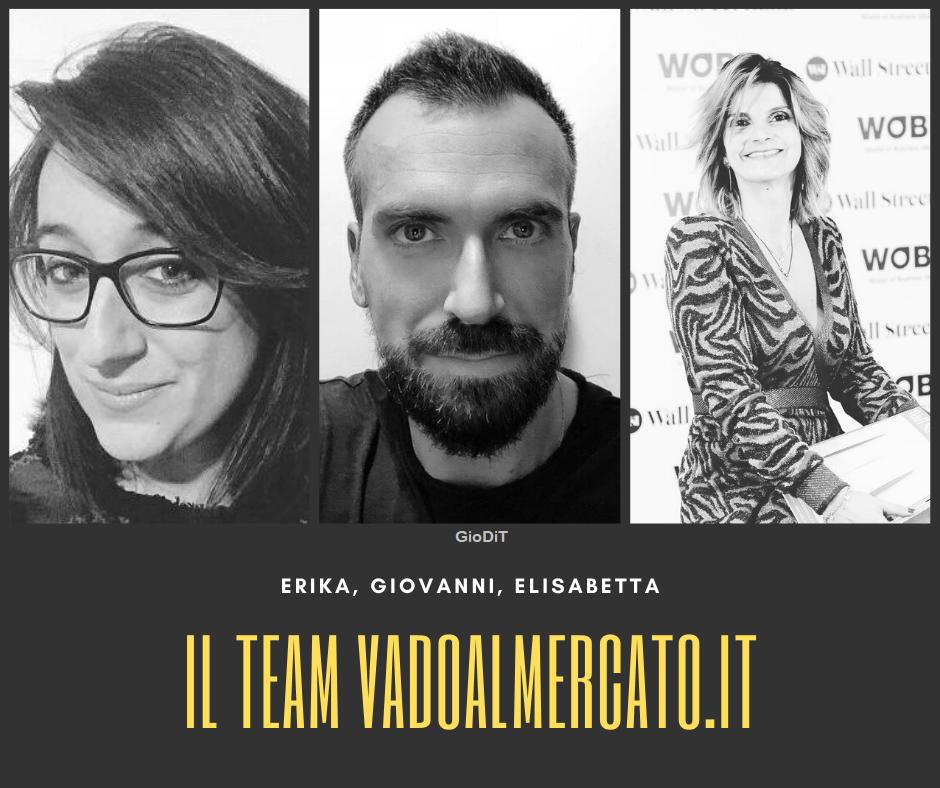team vadoalmercato