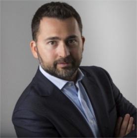 Confcommercio Giovani lancia il portale Il Negozio Vicino. Intervista al Presidente Andrea Colzari