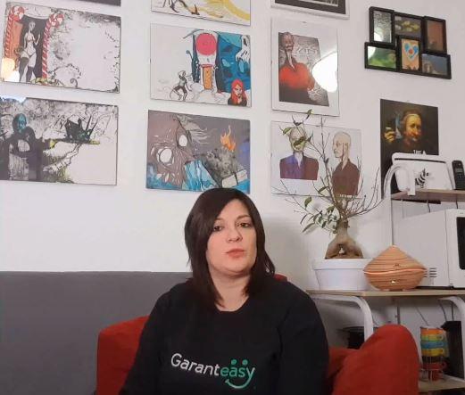 La digitalizzazione di scontrini e garanzie: l'intervista al Ceo di Garanteasy, Carmela Magno