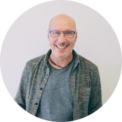 Intervista al CEO e Fondatore di Octotable: Fabrizio Scuppa