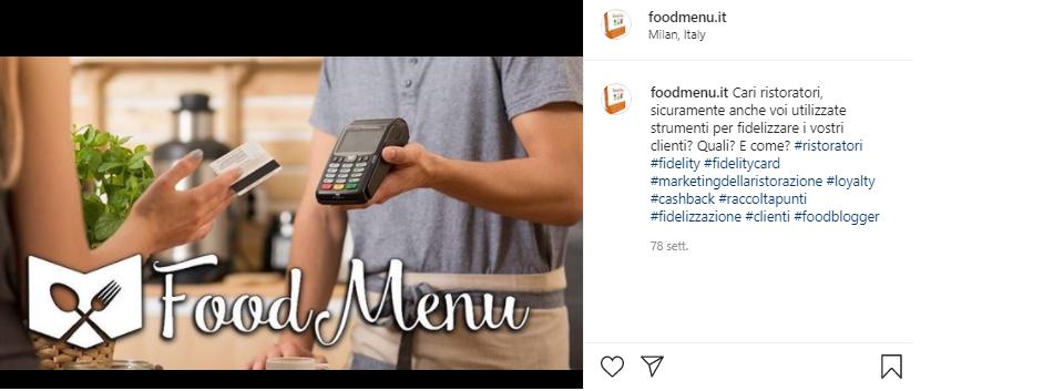 Food Economy & Food Marketing: come cambia il mondo della ristorazione. Intervista a Domenico di Paola di FoodMenù