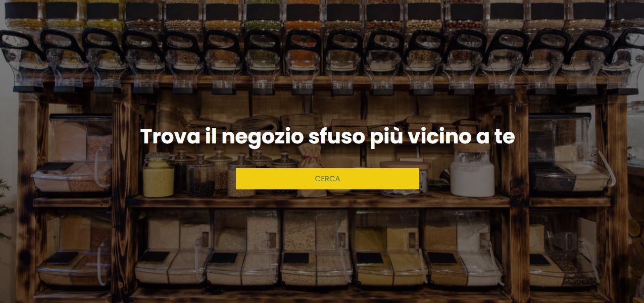 Sfusitalia: online i negozi eco-friendy d'Italia [Intervista]